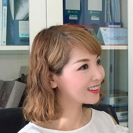 Ho Yen Thu